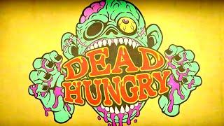 PixelJunk VR: Dead Hungry - PGW 2017 Trailer