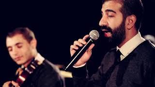 Elba Khashab Elmes Edena Band - علبة خشب فريق المس ايدينا