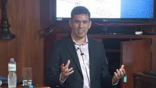 Curso Empreendedorismo   Marcelo Lemos  Parte 14
