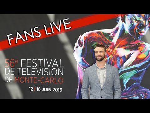 Jesse Spencer Live | FTV16