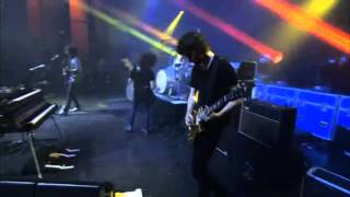 Wolfmother - 10000 Feet (Live at the Coronet 2009)