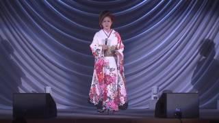 西川ひとみ ディナーショー in 椿山荘2016【公認MV】