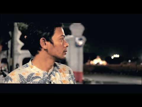 Free Download Jangan Tutup Dirimu - Iwan Fals I Rob Setiko Cover Mp3 dan Mp4