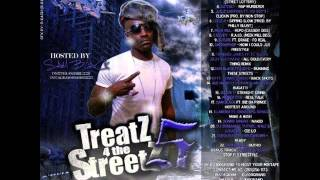 DJ Scream ft. Future, Wale & Ludacris - Cee-Lo. Mp3