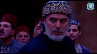 مسلسل اهل الراية الجزء الثاني الحلقة 20 العشرون  | Ahl Al Raya 2 HD