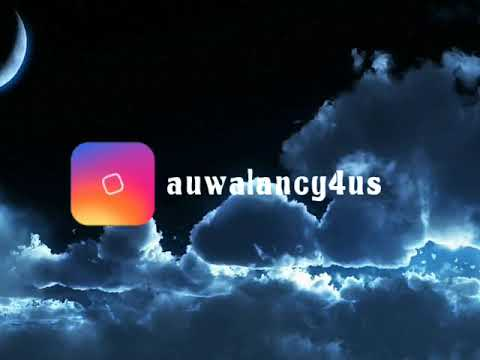 Download Mai Hakuri Lyrics Song 2018   Abdul D One & Umar M Sharif