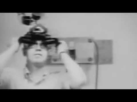 【MV】Ivan Sutherland [100-1 dsgn.]