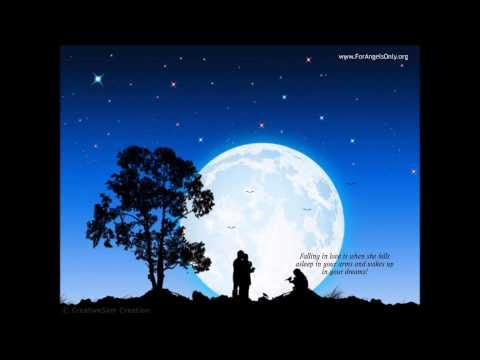 GOOD DAY FOR LOVE (DUET LEE HA NUI) - SHIN HAE SUNG