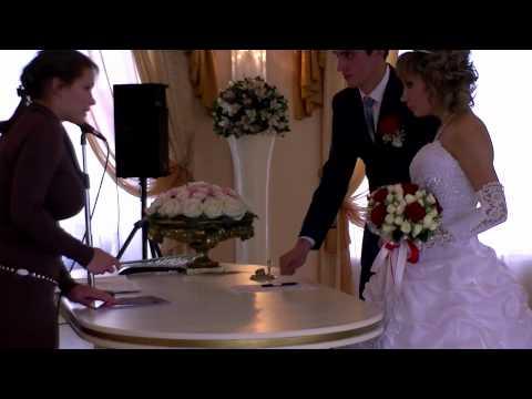 клип Ирина и Сергей