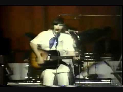 The Beach Boys: Rock And Roll Woman (Buffalo Springfield Cover) - 1968 mp3