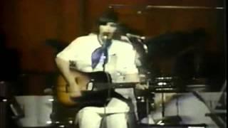 The Beach Boys: Rock And Roll Woman (Buffalo Springfield Cover) - 1968