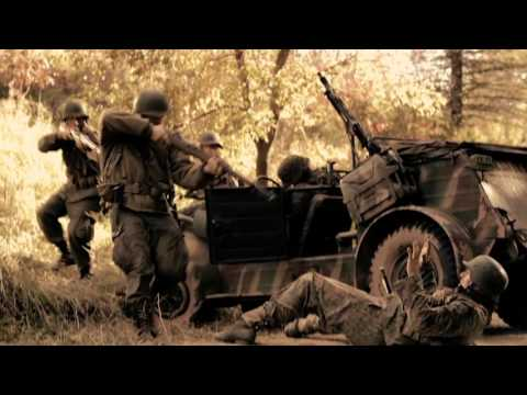 Memorial Day Movie Trailer (2011)