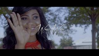 Kayumba - Wasi Wasi (Official Video)
