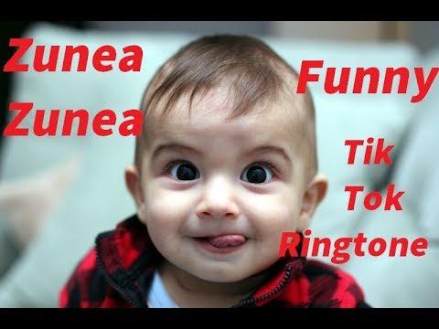 Zunea Zunea Ringtone ! Hopa Zunea Zunea Tik Tok Ringtone Lumia Lumia ! Cleopatra Stratan