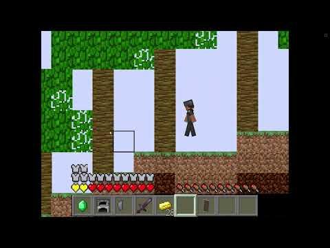 Update to Paper Minecraft!