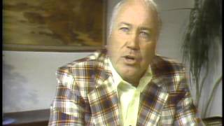 Duke Snider- Brooklyn Dodgers Hero- The Duke of Flatbush!
