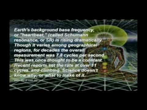 December 21st 2012 & Beyond - Unity Keys to Unlock Minds & Spirits - Empowering SolutionRevolutions