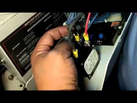 circuit breaker bypass