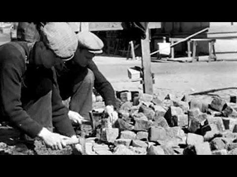 En by i vekst, 1958