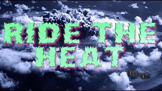 Varejao: Ride The Heat Ep. 3