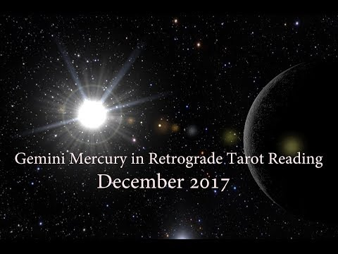 Gemini, New Love Offer, Taking It Slow! Tarot Reading, Dec 2017