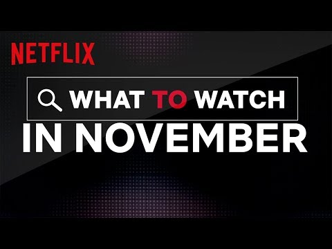 DC - Netflix Warns Some Devices Will Lose the Service on December 1