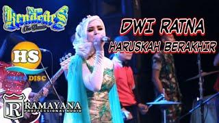 New Kendedes Haruskah Berakhir Dwi Ratna Ramayana sound system