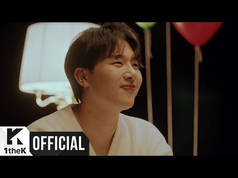 Download MV MeloMance멜로망스 _ Festival축제 Mp4 baru