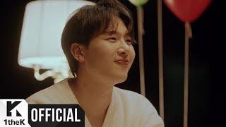 [MV] MeloMance(멜로망스) _ Festival(축제)