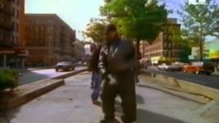 Cocoa Brovaz,Tony Touch & Hurrican G   Spanish Harlem