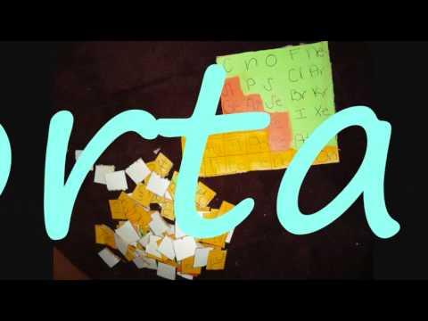 Rompecabezas de tabla periodica youtube rompecabezas de tabla periodica urtaz Gallery