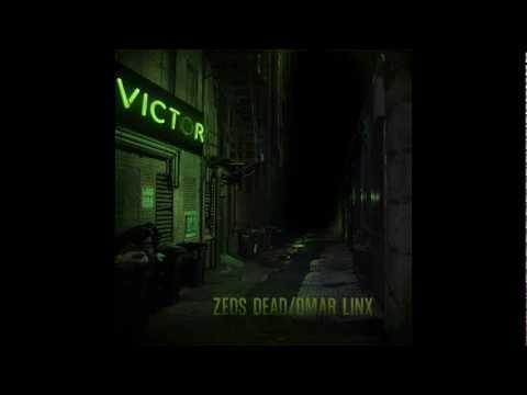 Zeds Dead Omar LinX - Coffee Break