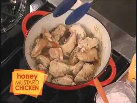 Rachael Ray Ceramic Cookware