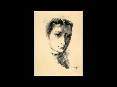 Clementi - Piano Concerto in C major - Felicja Blumental