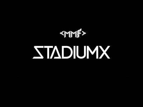 Howl At The Moon | StadiumX | RAIT - Horizon 2015 | MMF