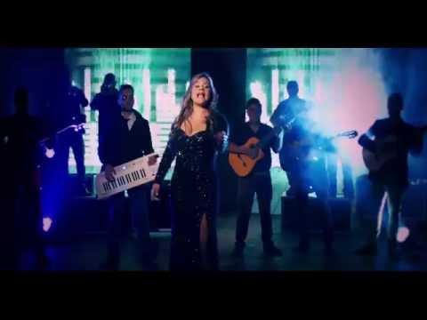 Ya Me Cansé - Francy - Video Oficial - La Voz Popular de América