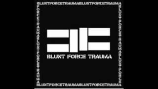 I Speak Hate - Cavalera Conspiracy - Blunt Force Trauma - New 2011 Song