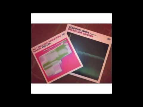 Squarepusher - Schizm Track #2 Mix