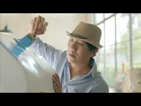 Samsung Life Insurance 30sec