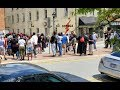 Protests In Downtown Greensboro Watch Live  Free Music Mp3 - Mp4 Stafaband