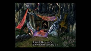 PlayStation2用ソフト FINAL FANTASY X ファイナルファンタジー10 七曜...