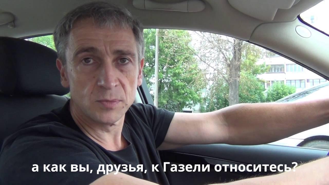 САМОЕ СИЛЬНОЕ ВИДЕО НА YouTube - YouTube