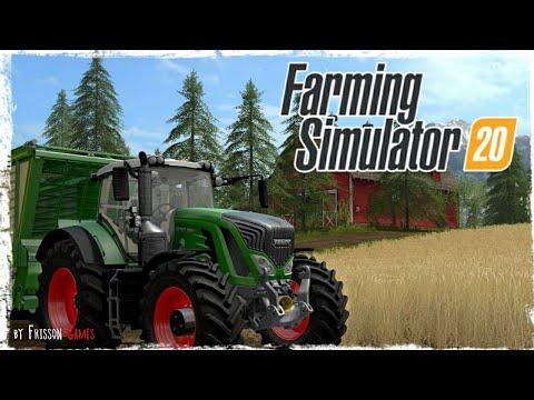 КОРОВЫ,СВИНЬИ ИЛИ ОВЦЫ? | Farming Simulator 20 #6