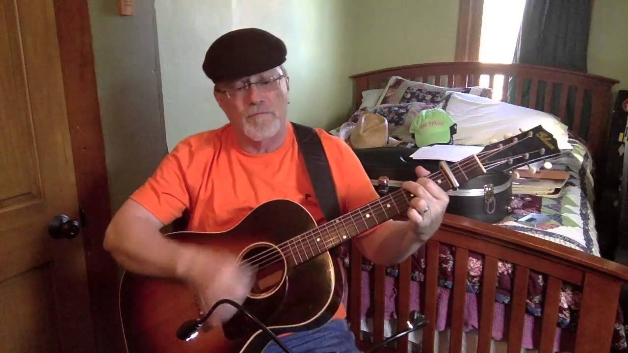 1779 eight days a week beatles vocal acoustic guitar cover with chords youtube. Black Bedroom Furniture Sets. Home Design Ideas