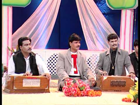 Gore Gaal Chaka Chak Kaale Balchaka [Full Song] Abhi Mood Nahi Hai