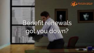 Time to deal with renewals?