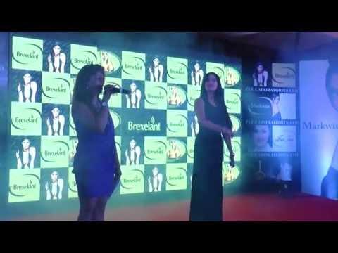 Poonam Pandey ~ Brand Ambassador of Brexelant