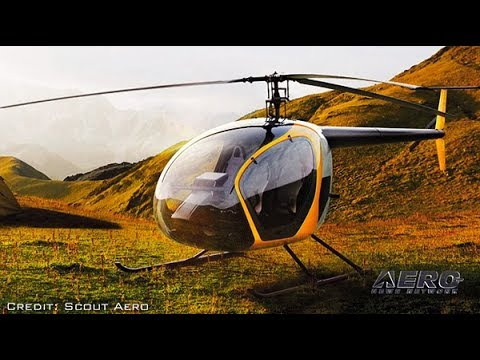 Airborne 01.17.18: Trans States $$$, Lost Pilot, Scout Aero Heli