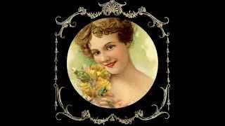 "Video ""Sweet Lady"" - The Columbians (1921) download MP3, 3GP, MP4, WEBM, AVI, FLV Agustus 2018"