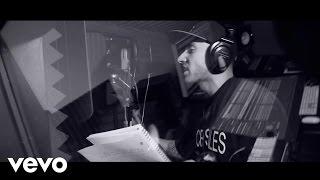 Repeat youtube video Cristiles - Forever  ft. Baeza, Dre' B